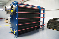 High Quality Evaporator