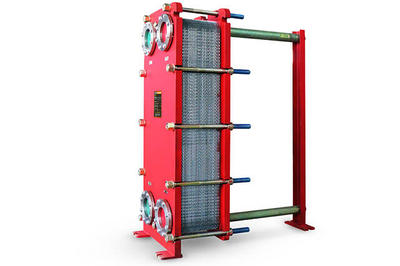 high-quality-plate-heat-exchangers-400-400